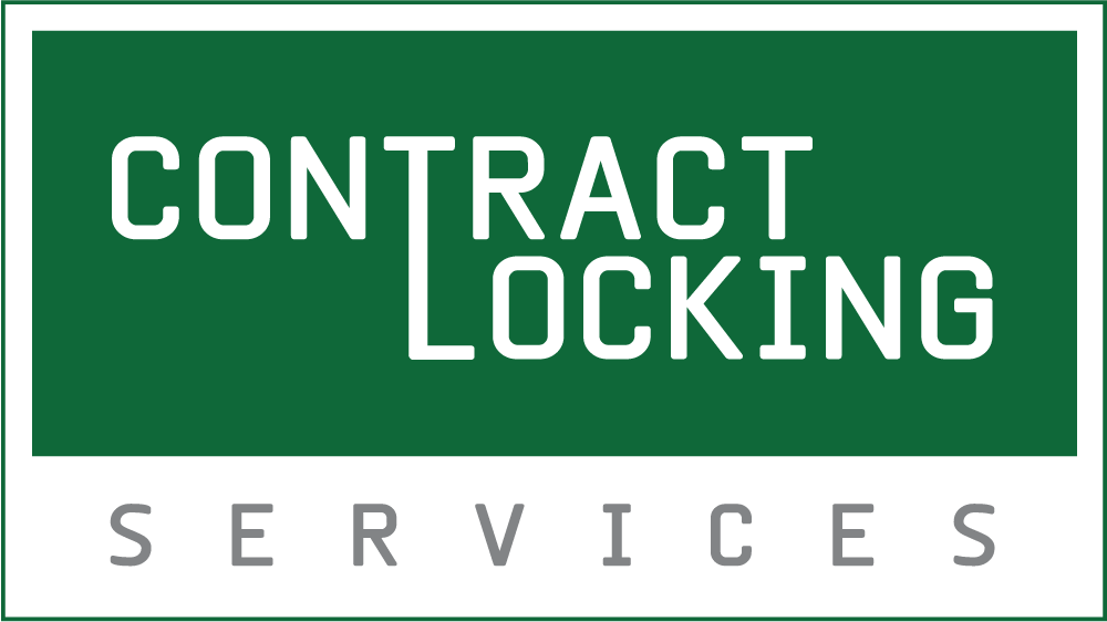 Contract Locking
