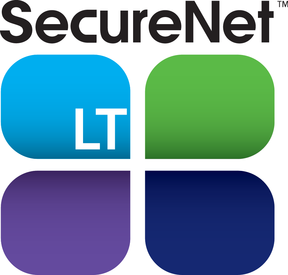 PAC SecureNet Lite Edition