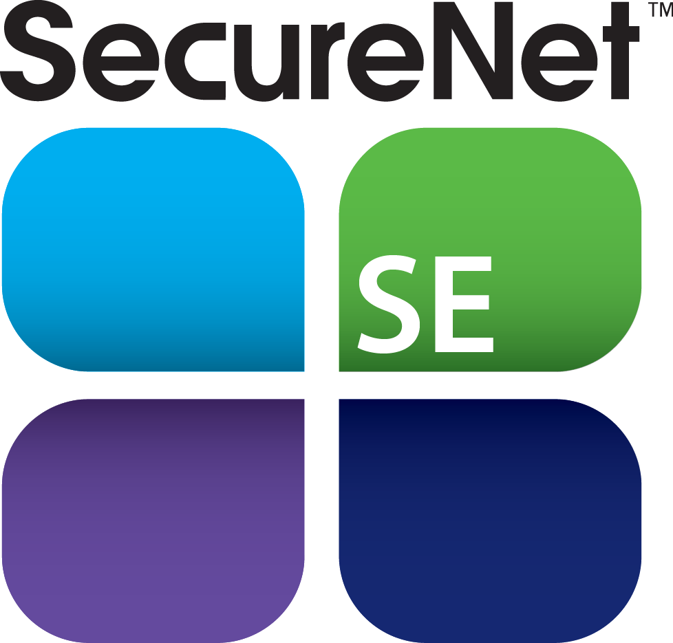 PAC SecureNet Standard Edition