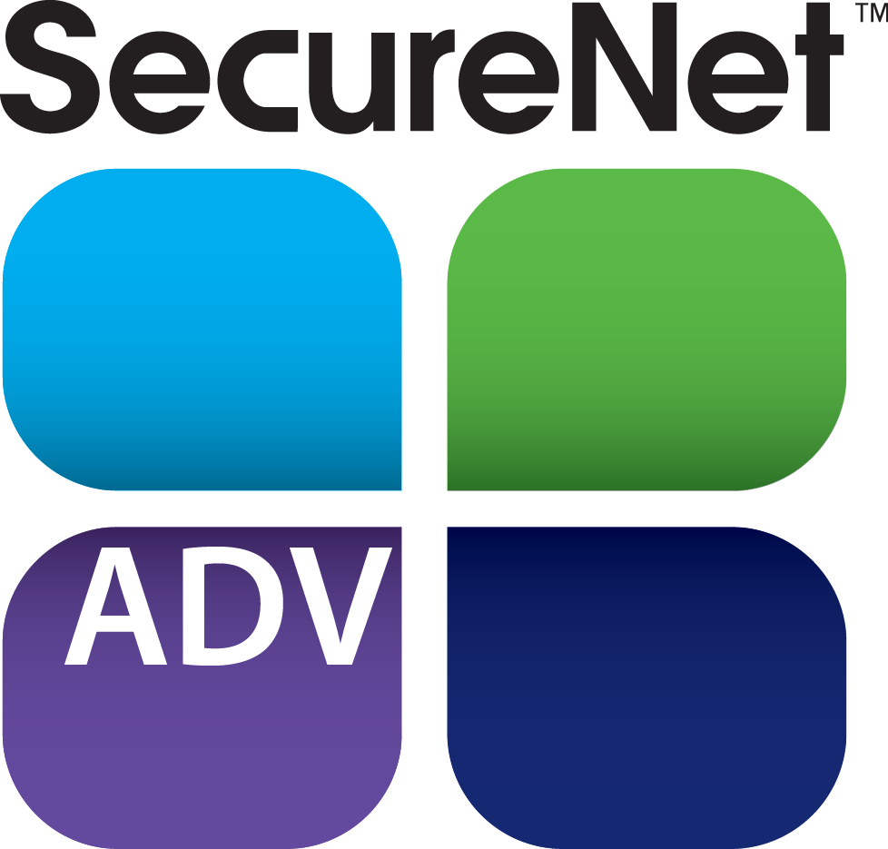 PAC SecureNet Advanced Edition