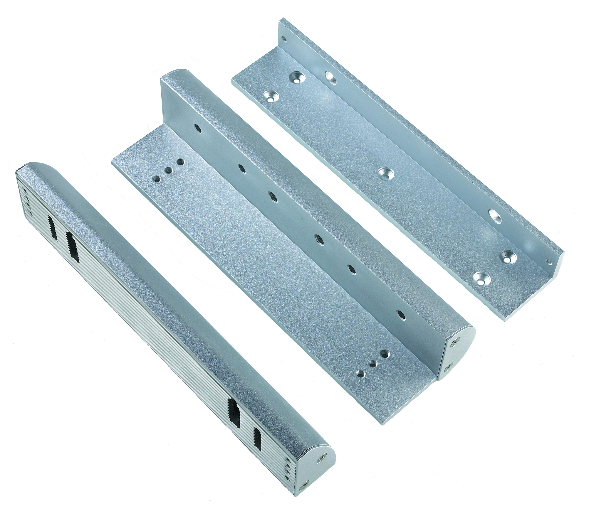Electro Magnetic Lock - Bracket