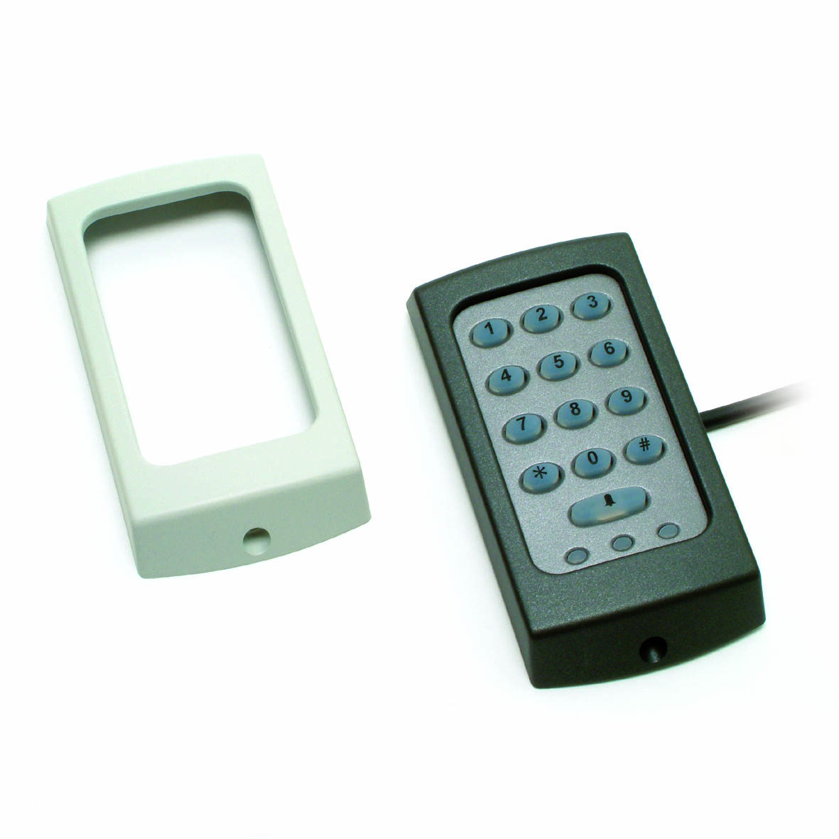 TOUCHLOCK keypad - K50