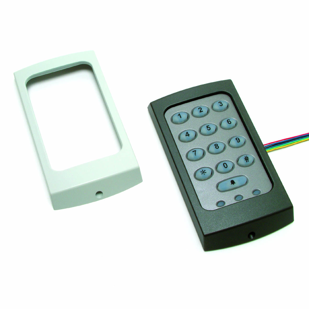TOUCHLOCK keypad - K75