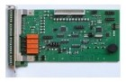 FastTrace 2/2E Main 8 In/4 Relay Out Board (MIO)