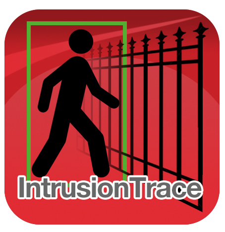 ADPRO IntrusionTrace licence Perpetual 16 Video Channels