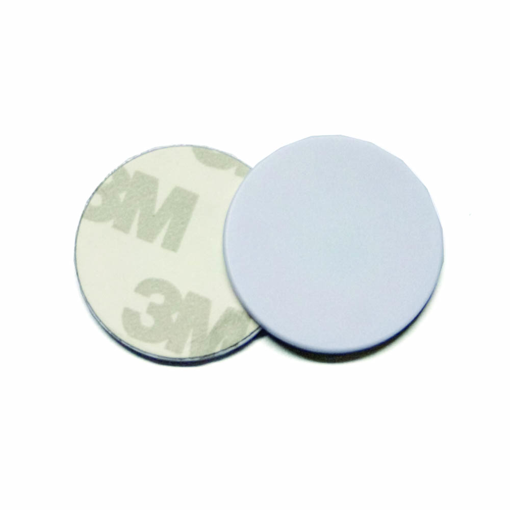Net2 proximity self adhesive disc - Pack of 10
