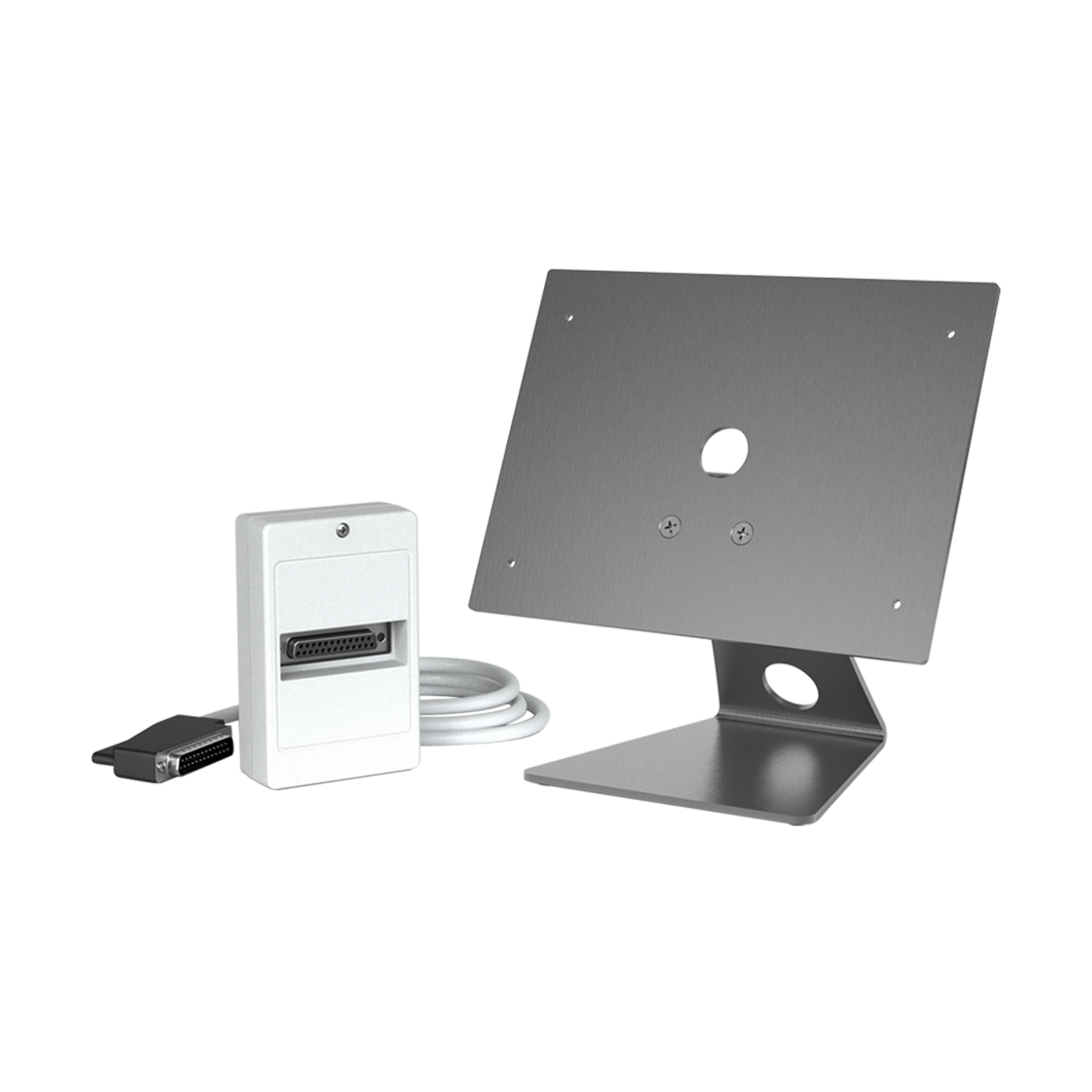 6700 Series Videophone Desk Kit