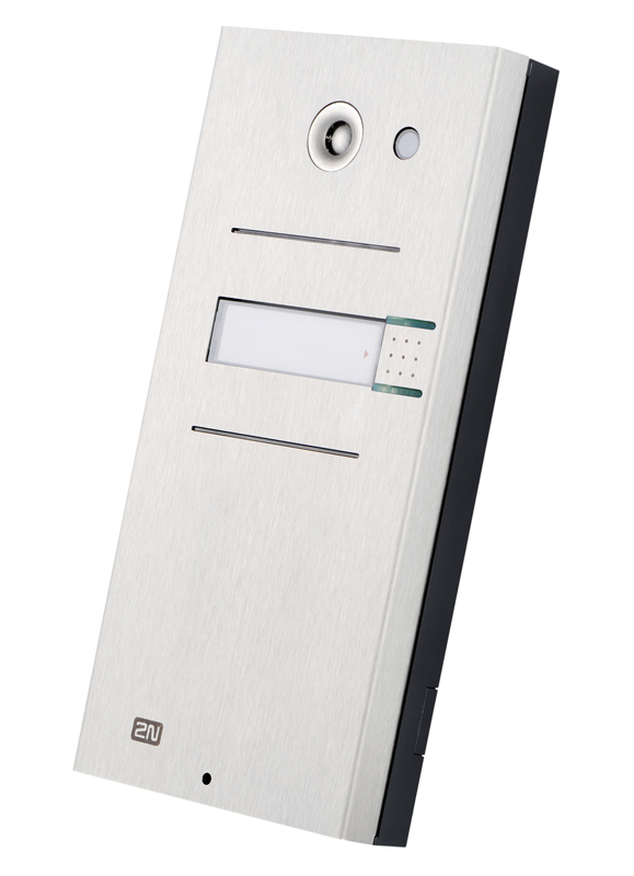 Helios Vario IP Door Intercom