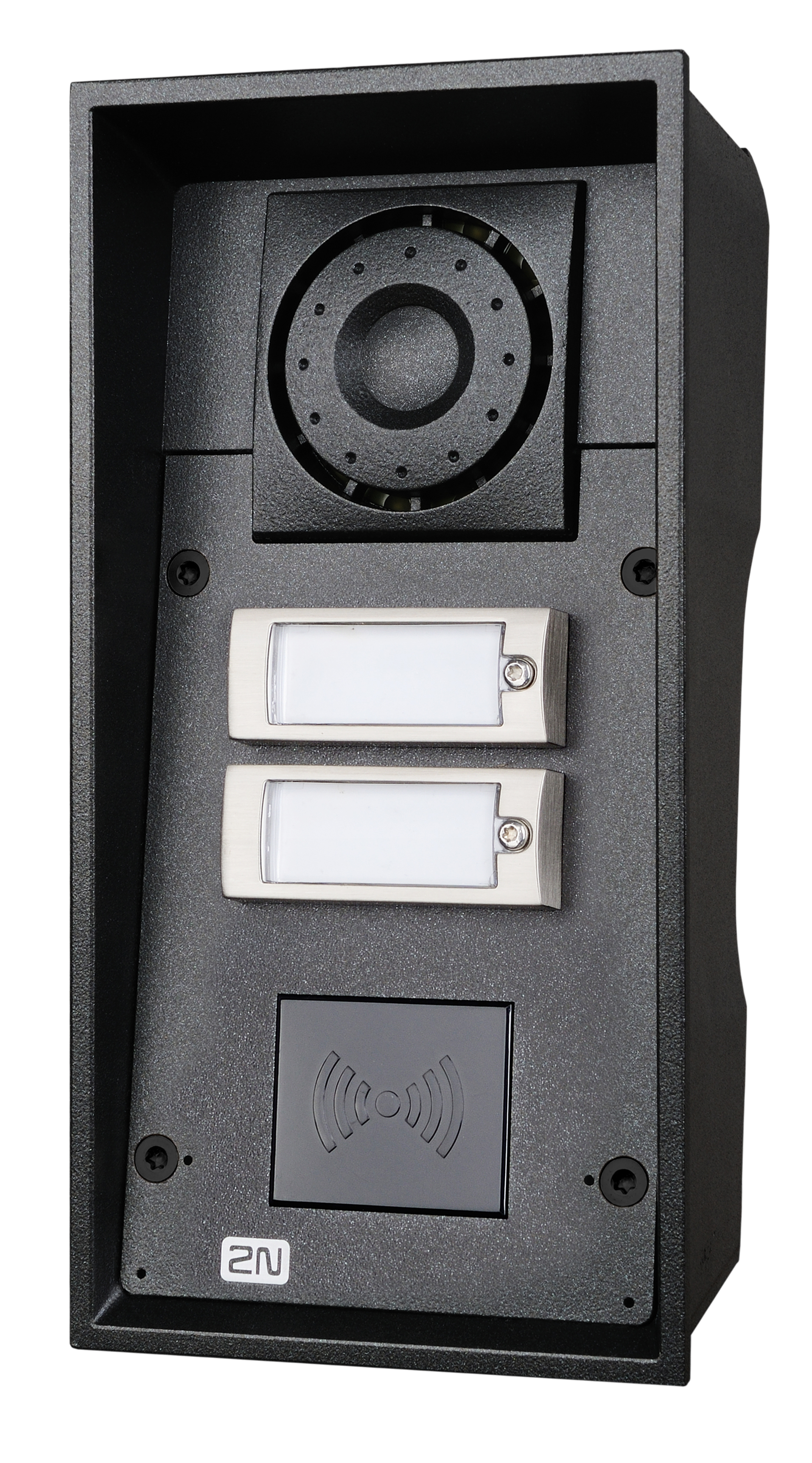 Helios IP Force - 2 buttons