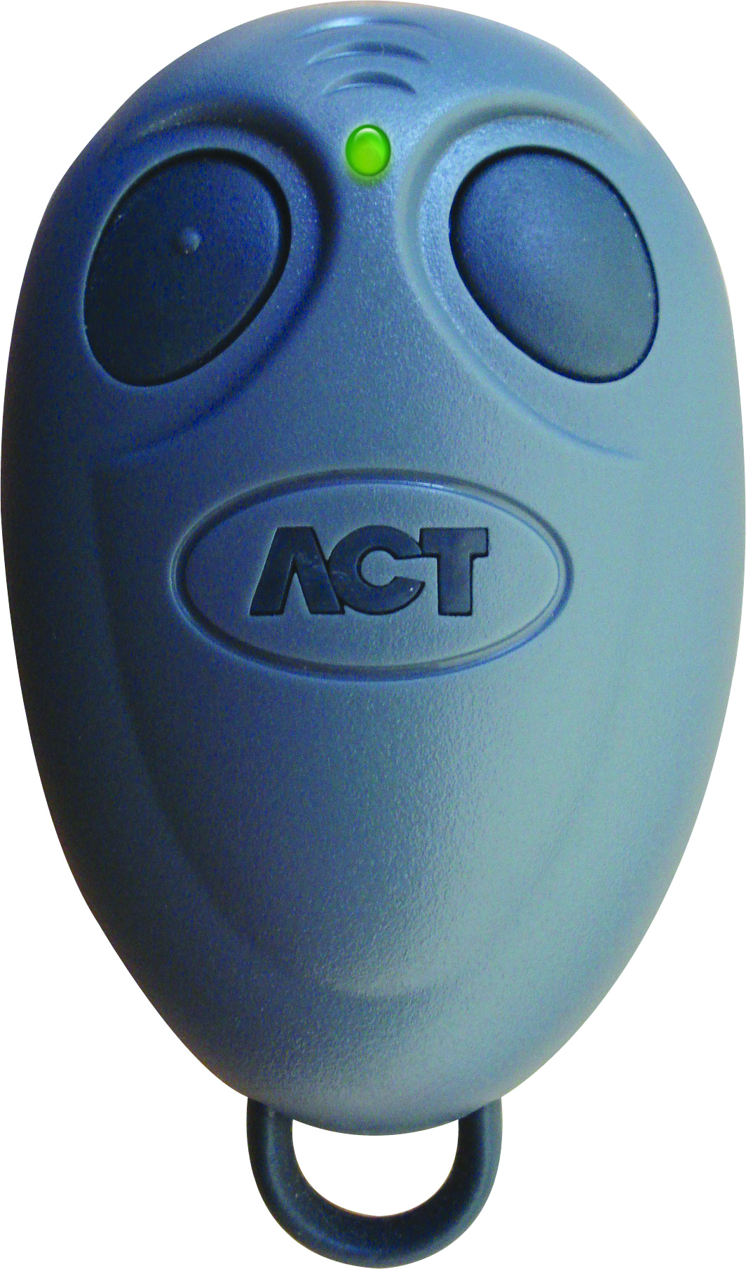 ACT 433TX Radio