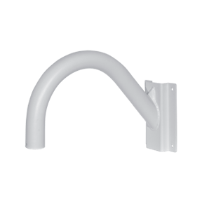 Gooseneck Mount Bracket