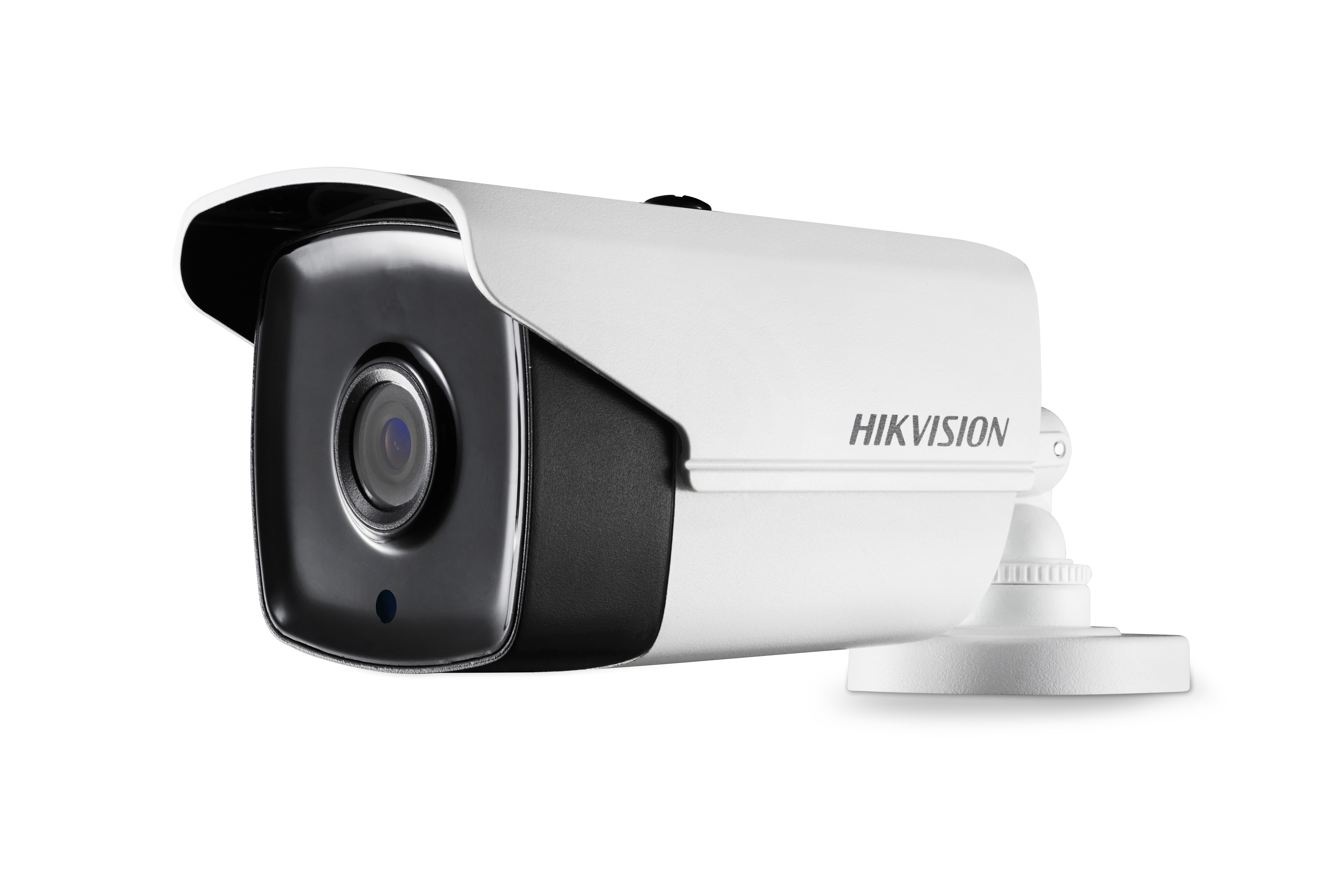 HD 1080p WDR EXIR Bullet Camera