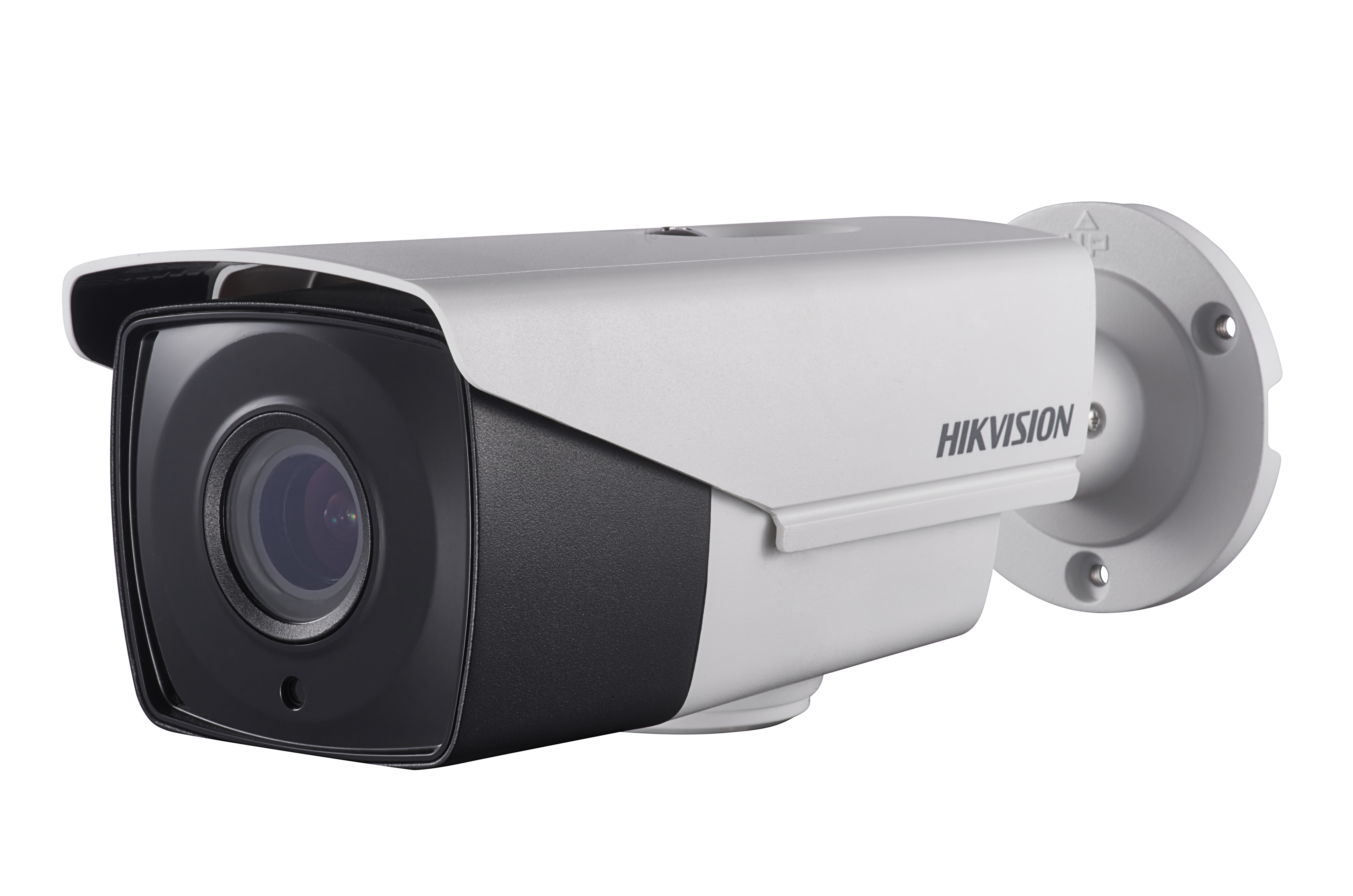 3MP Motorised Varifocal EXIR Bullet Camera