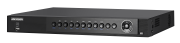 8 Channel TurboHD DVR