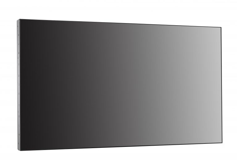 "46"" LCD Display Unit"