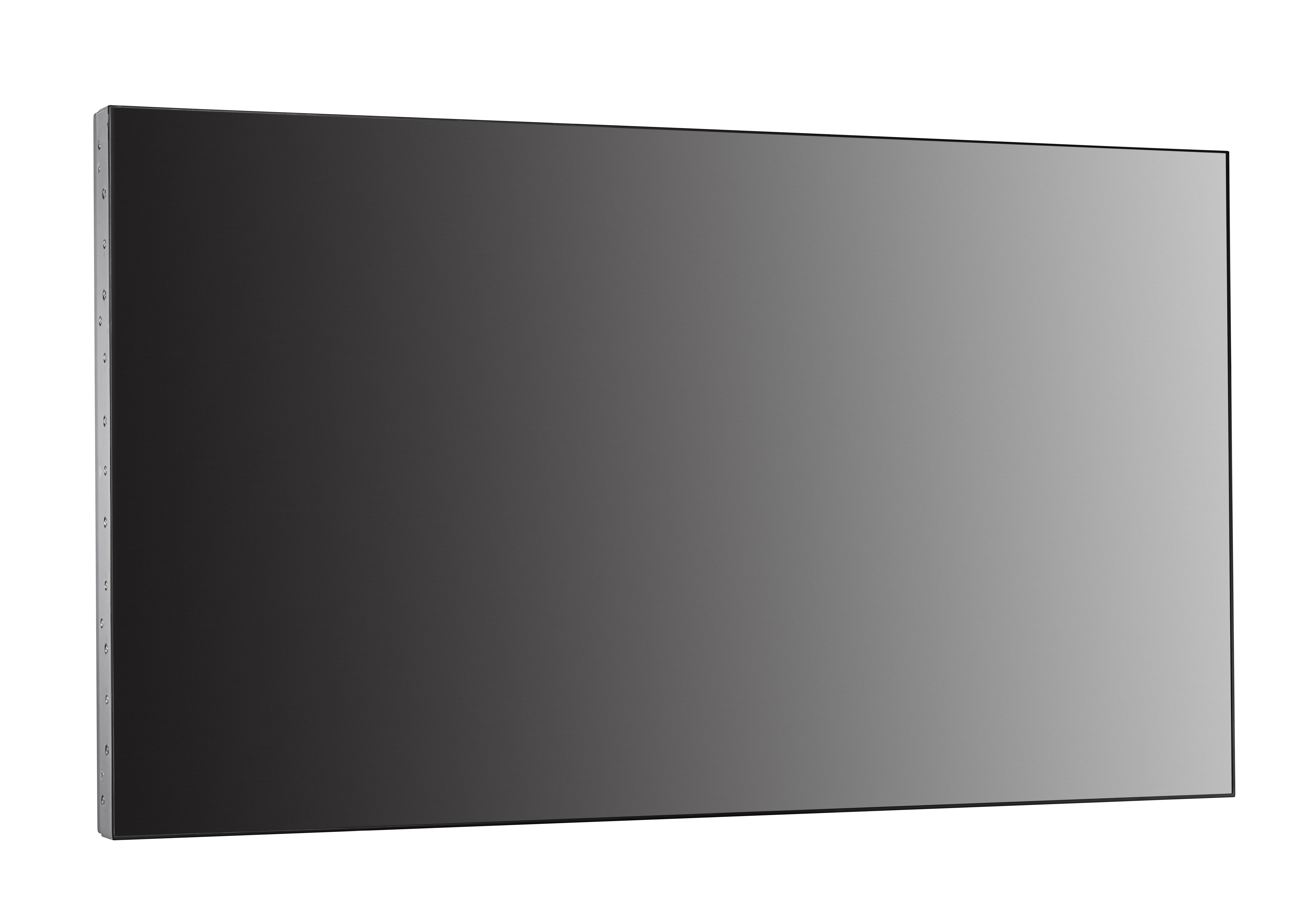 "55"" LCD Display Unit"
