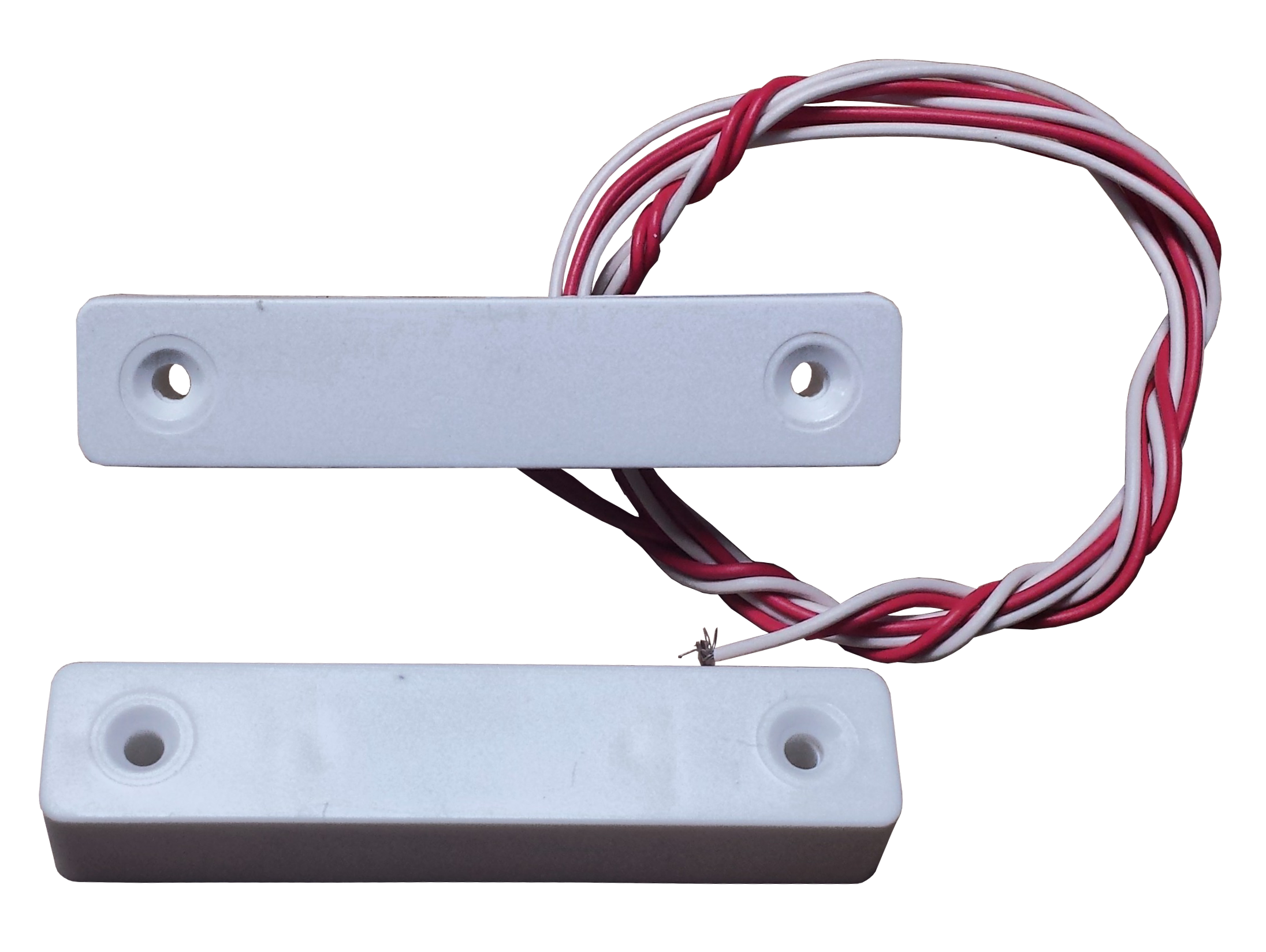 4-Wire Surface Contact