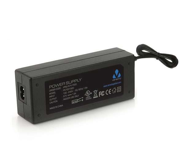 57_VOLT_POWER_SUPPLY_VPSU-57V-1500