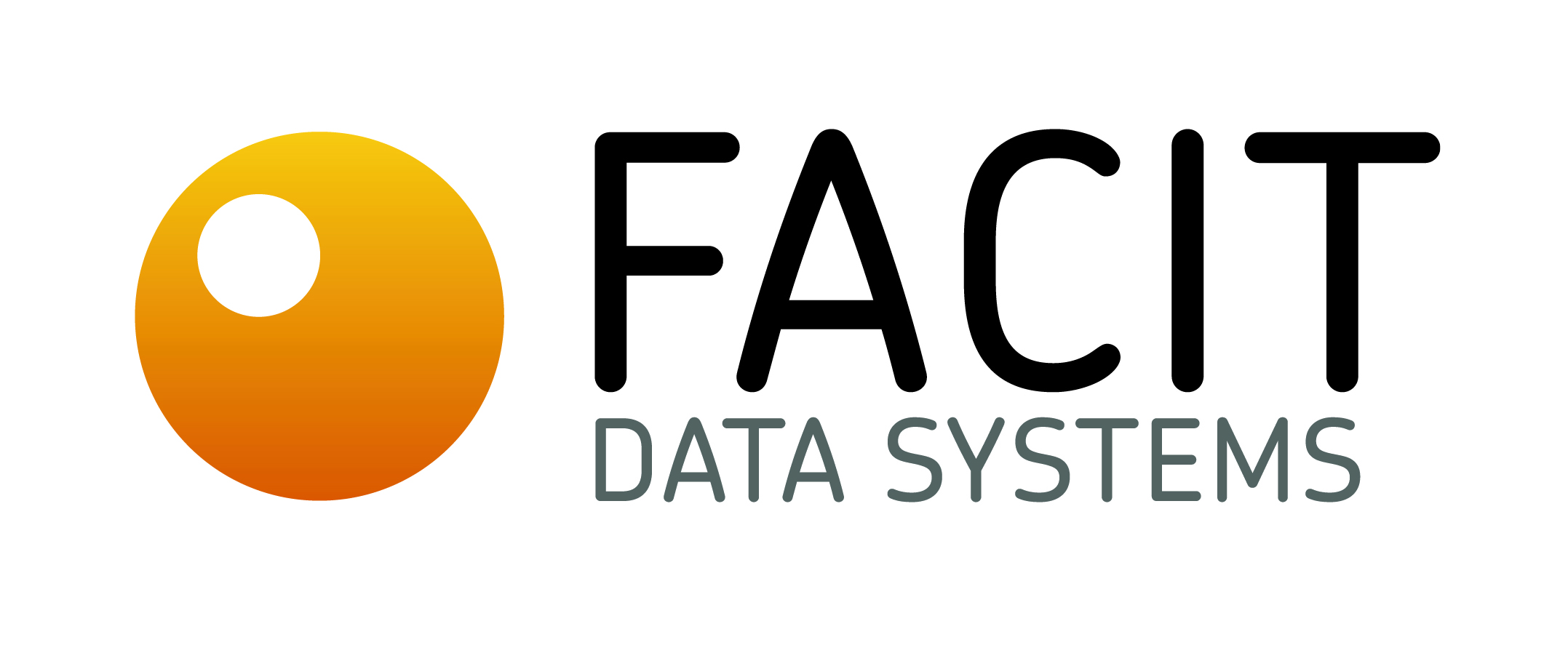 Facit Data Systems