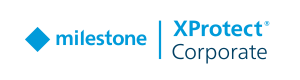XProtect® Corporate