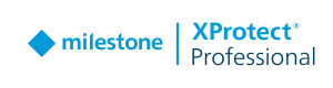 XProtect® Professional