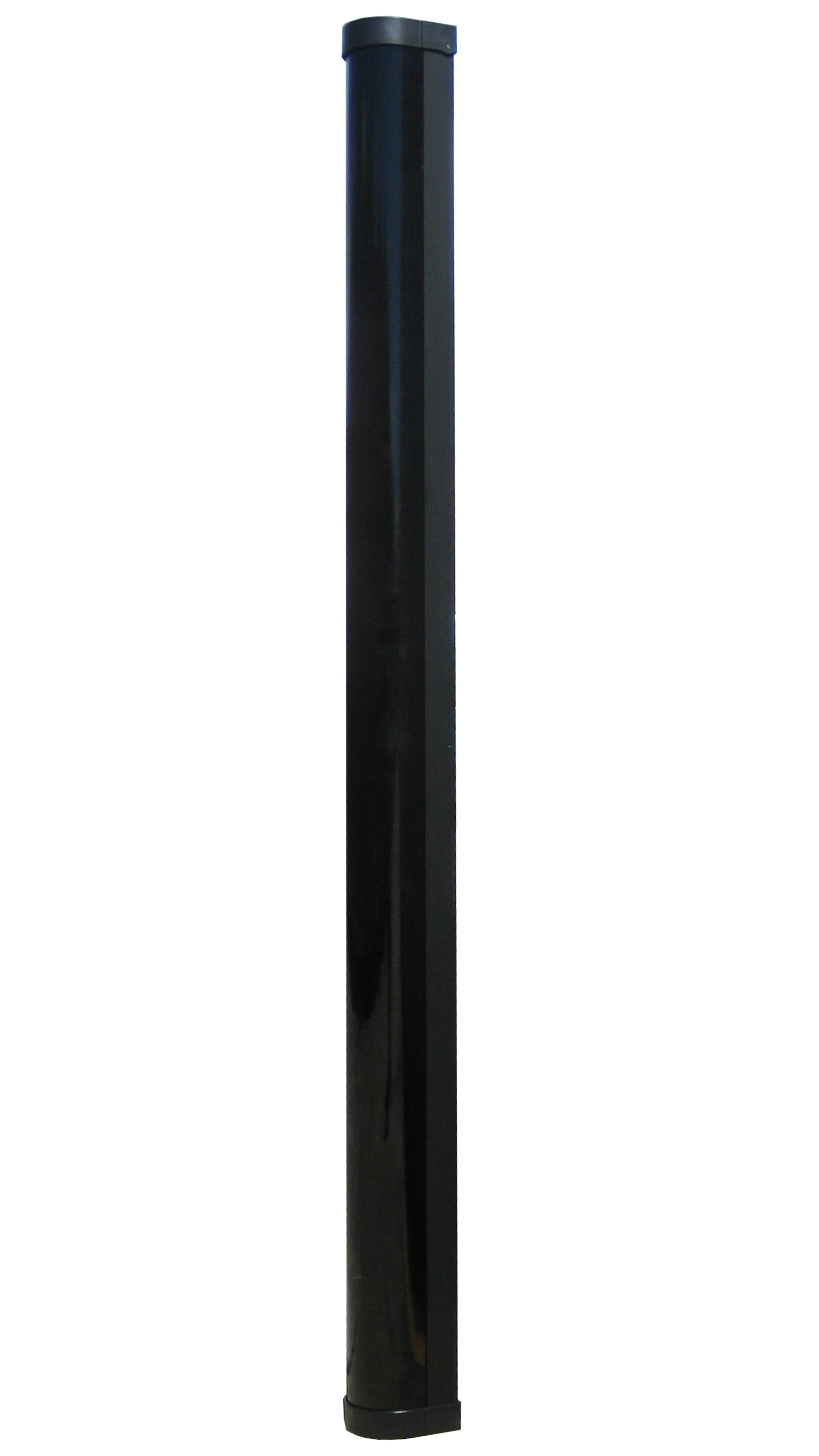 Optex 360 degrees Beam Tower