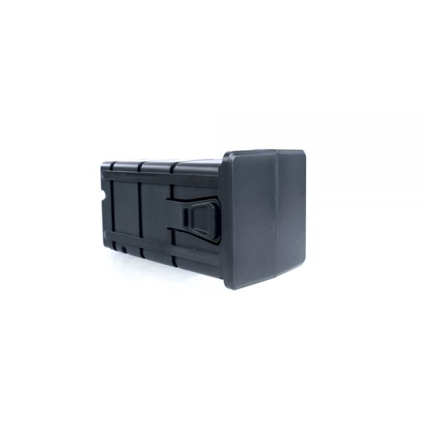 Pointsource optional battery pack