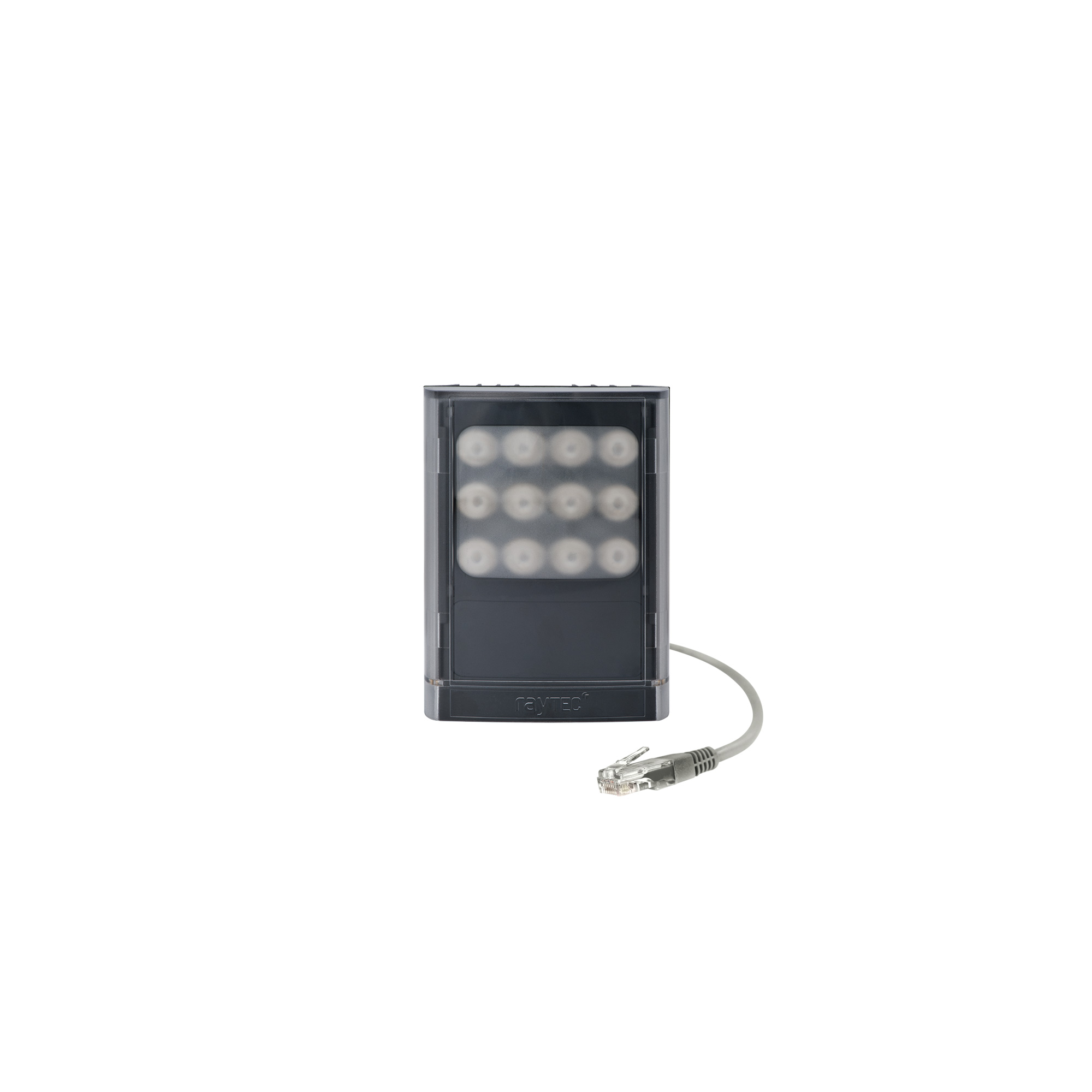 VAR2-IPPoE-i6-1 Long Range Infra-Red Network Illuminator