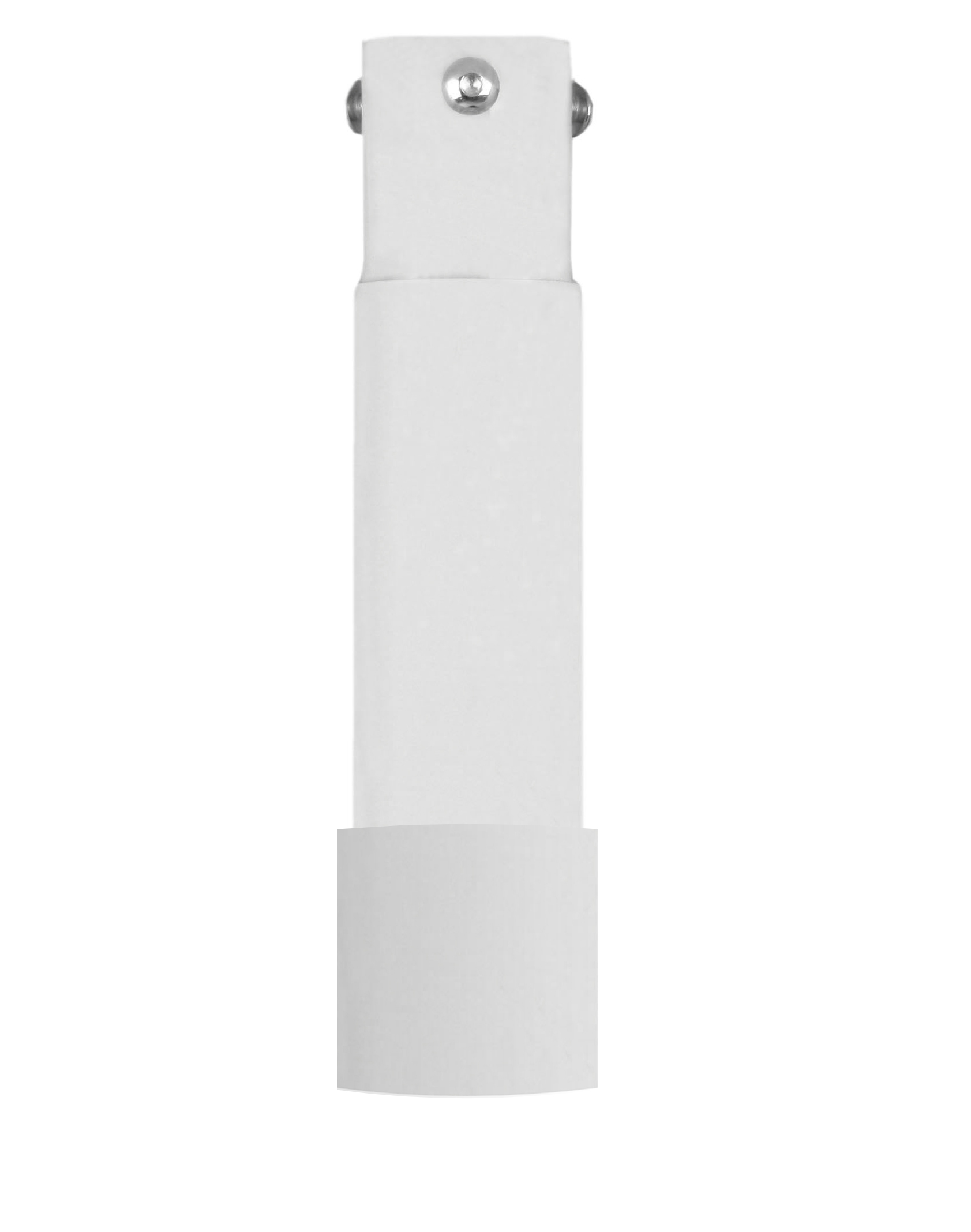 Honeywell Commercial Security Dome Wall Mount Norbain H4d3prv3 Internal Pendant Adaptor For Vp Pm Vk2 Ptz Domes Ral 7035