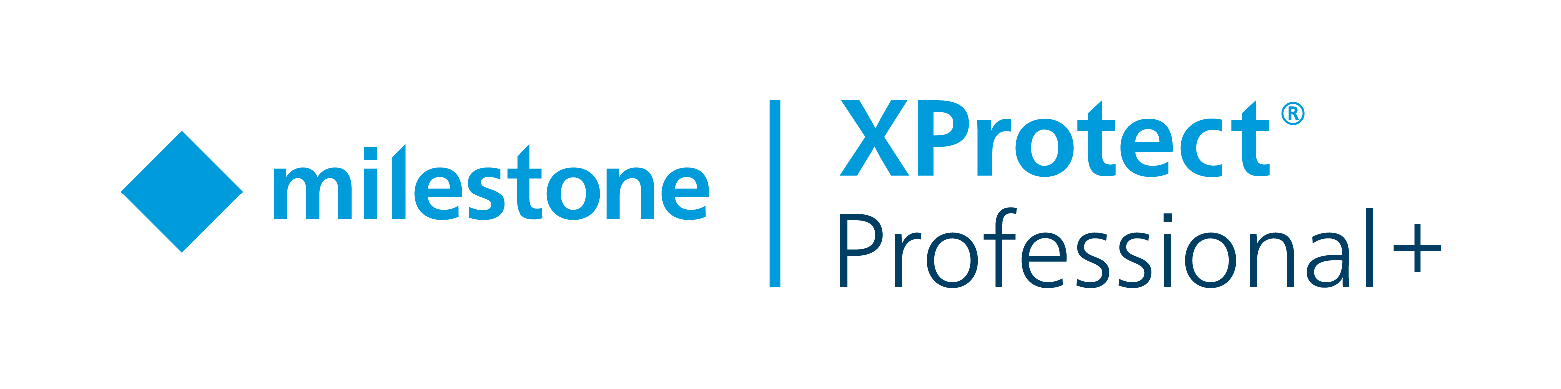 XProtect® Professional+