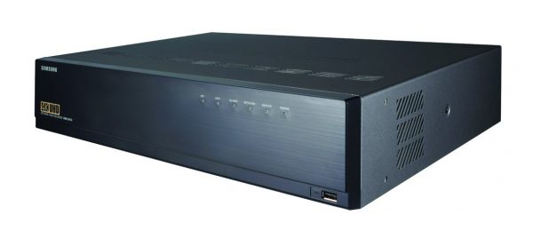 32CH Network Video Recorder