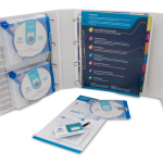 CCTV Compliance & CD Evidence Download Pack