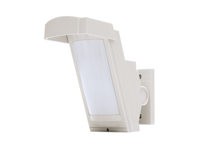 Optex High Mount Outdoor Detector