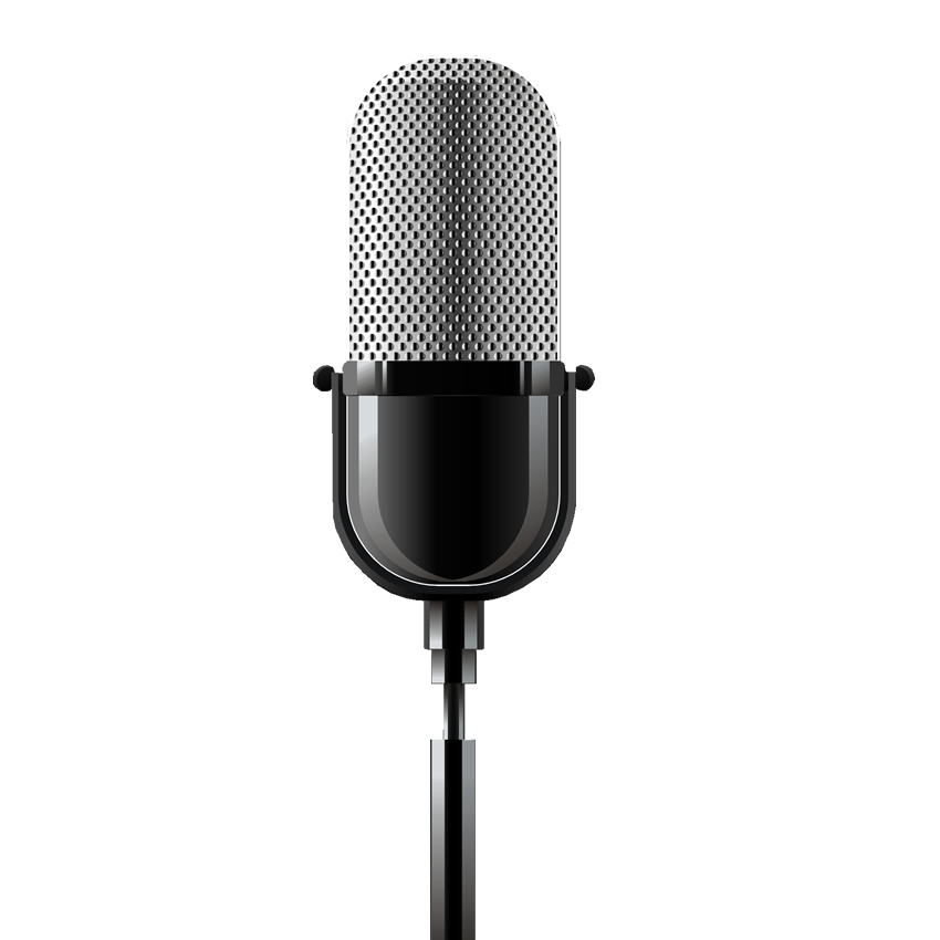 Professional recording of up to four short voice messages