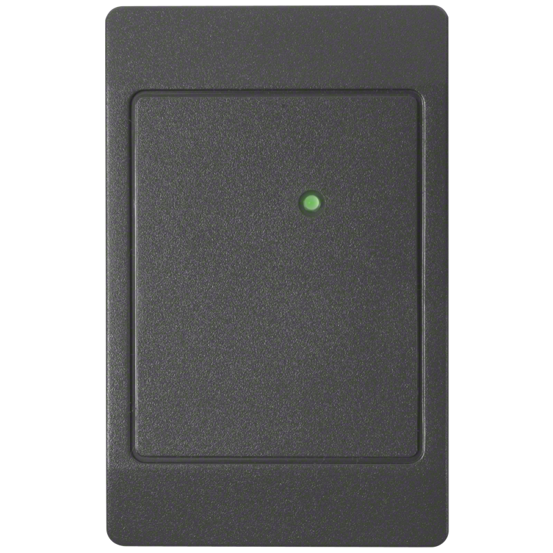 ThinLine® II Switch Plate Proximity Reader