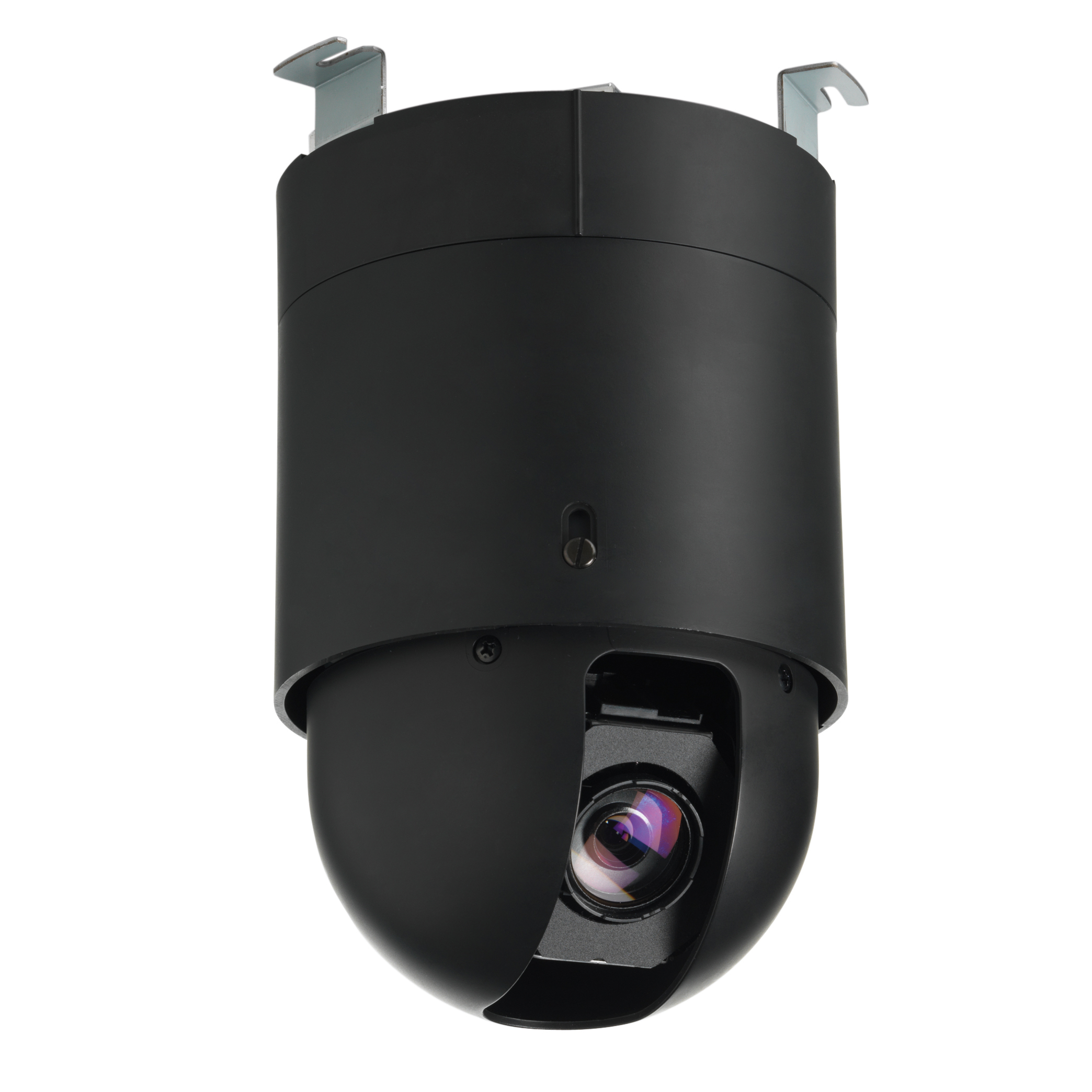 "CCID1445-DN18 1/4"" IP-Highspeed dome"