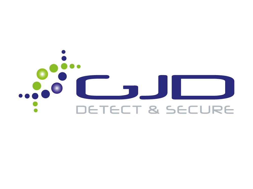 GJD Wireless Detectors - PIR