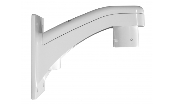 Sony Wall Mount Bracket