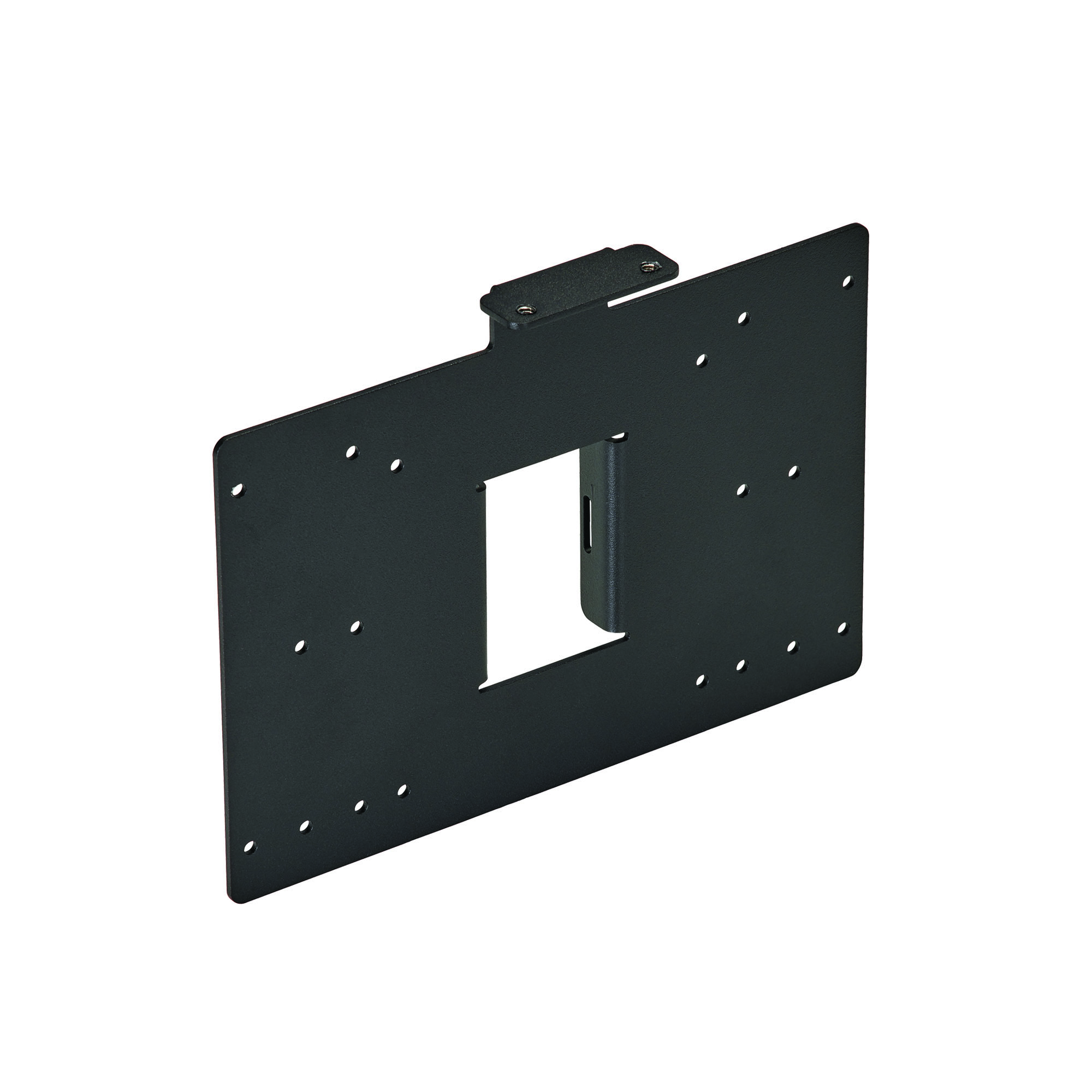 VUB-PLATE-PSU Bracket