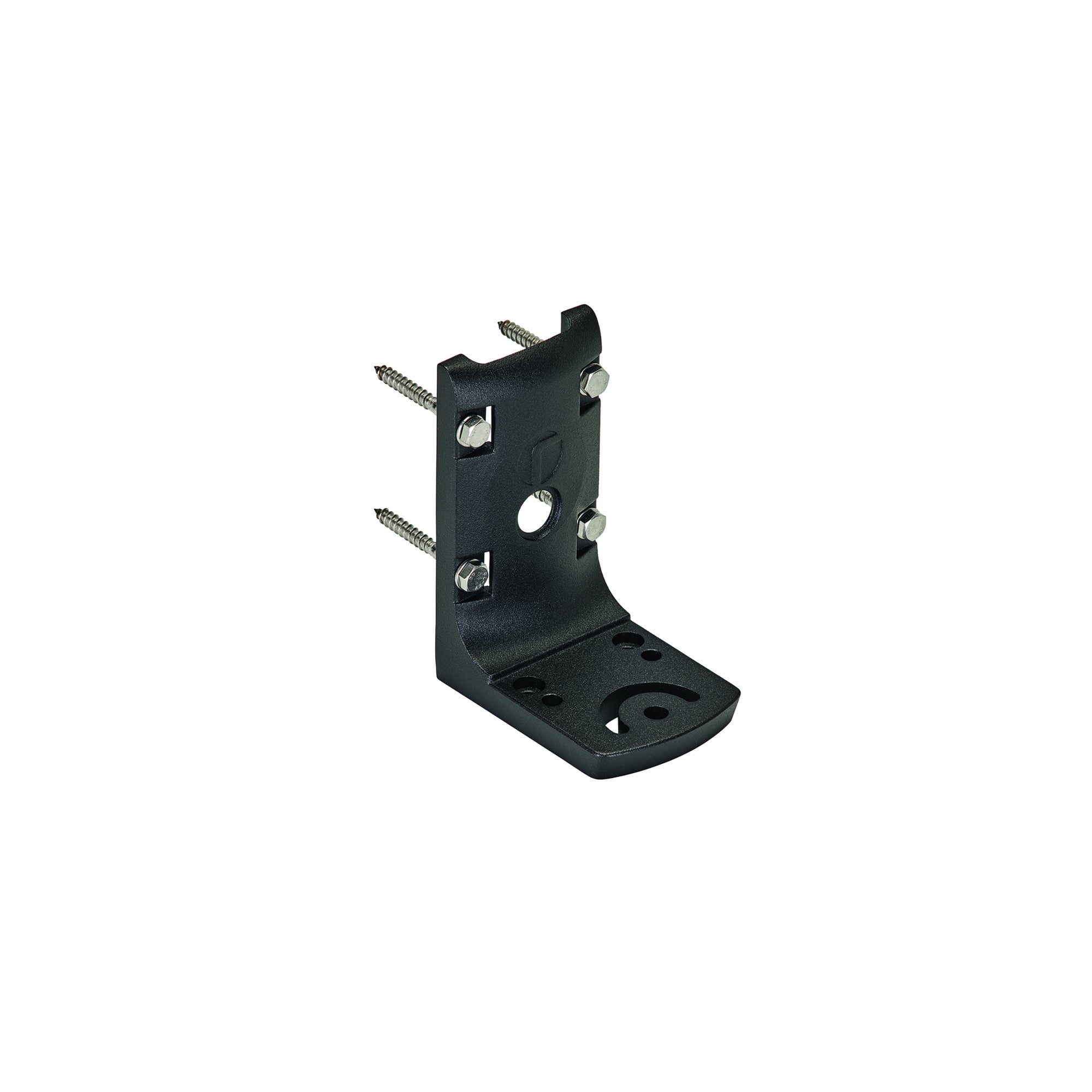 VUB-WALL Bracket