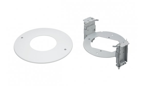 Sony In-Ceiling Bracket