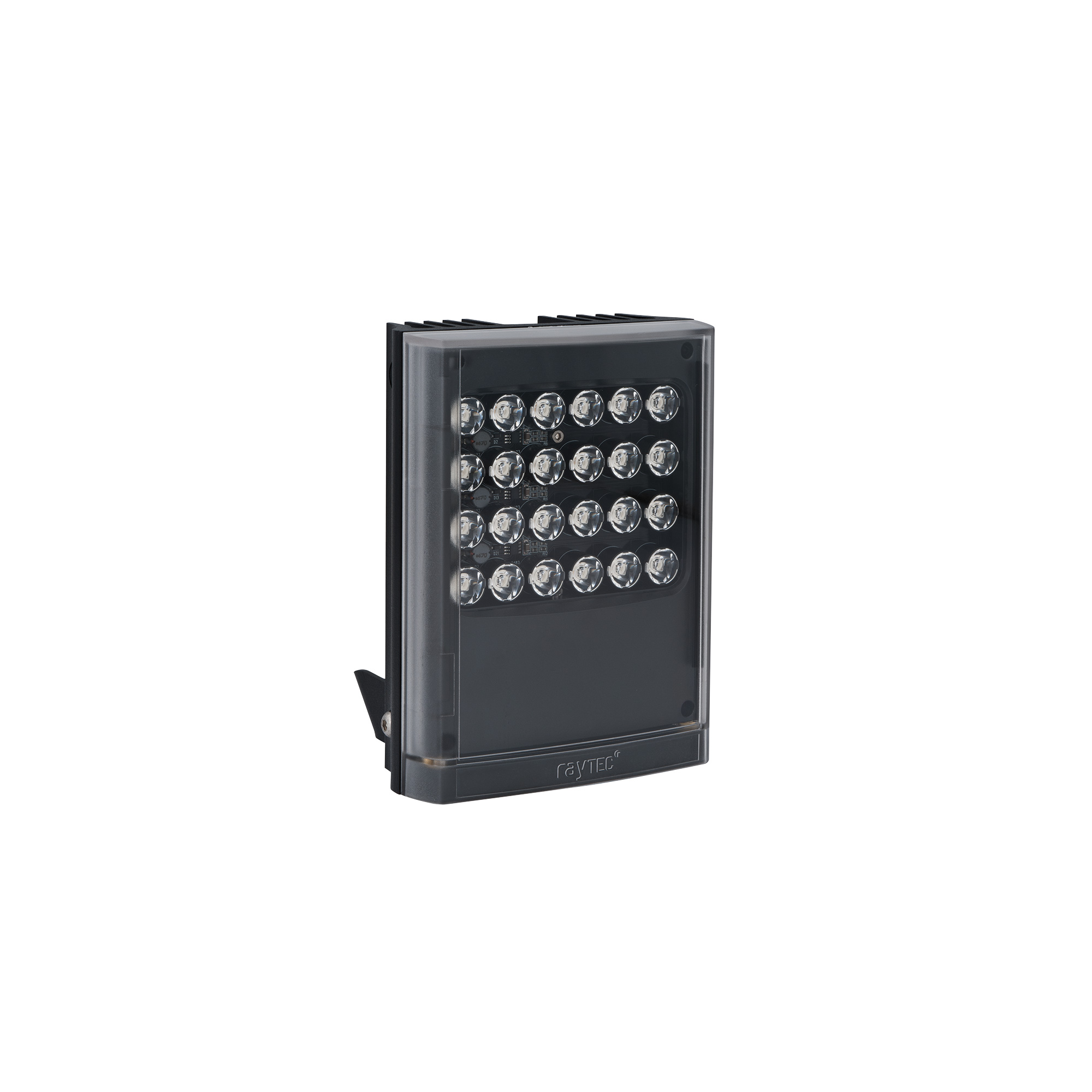 PSTR-i24-HV High Intensity Pulsed Infra-Red Illuminator