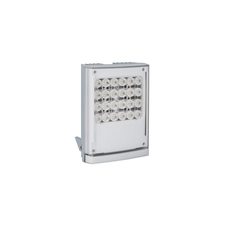 PSTR-w24-HV High Intensity Pulsed White-Light Illuminator