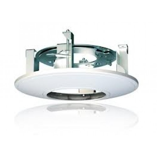 DS-1227ZJ-DM32 In-Ceiling Mounting Bracket for Dome Camera
