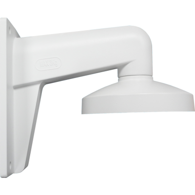 DS-1273ZJ-155 Wall Mount