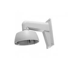 DS-1273ZJ-160 Wall Mounting Bracket for Dome Camera