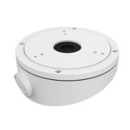 DS-1281ZJ-M Inclined Ceiling Mount