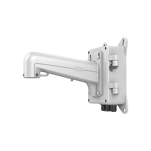 DS-1602ZJ-BOX Wall Mount with Junction Box