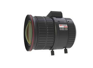 HV3816D-8MPIR(3.8-16mm) Vari-focal DC Auto Iris 8MP IR Asperical Lens