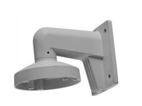 DS-1273ZJ-140D Wall Mounting Bracket for Dome Camera